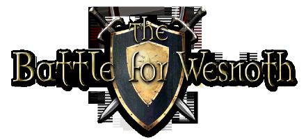 battle for wesnoth fantasy game