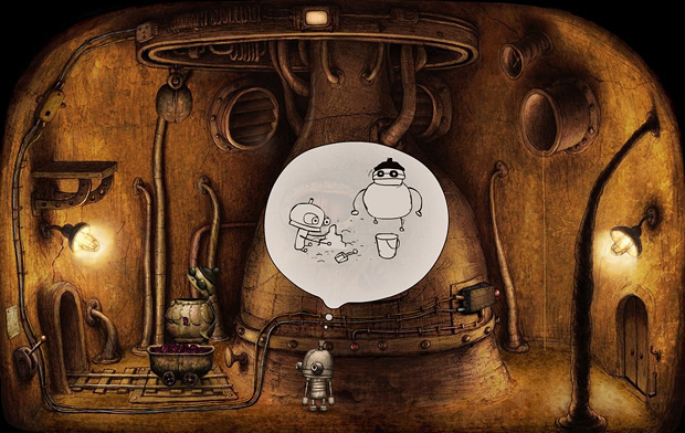 machinarium 002