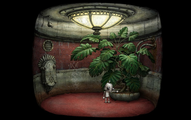 machinarium 004