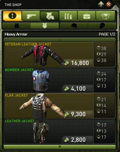 jagged alliance online shop