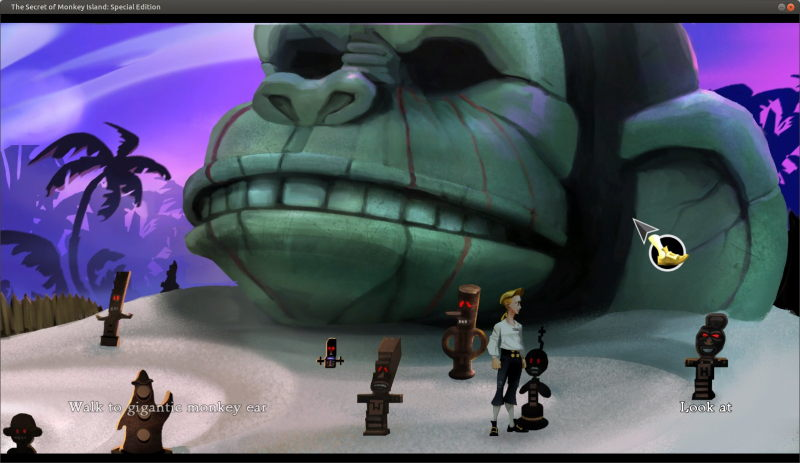 The Secret of Monkey Island Special Edition 084 v1