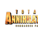 total anhilation commander pack